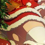 とあるIF とあるクリスマス 黒子